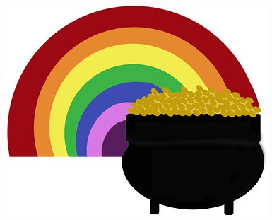 pot_of_gold